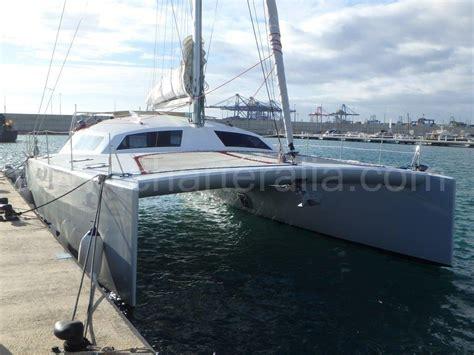 lerouge catamaran design cat 52 catamaran hire in ibiza yacht charter ibiza