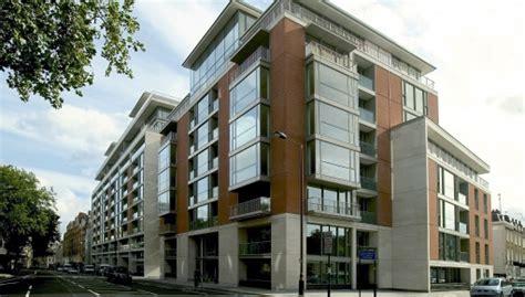 ivaro design and build developments welcome to ivaro design build