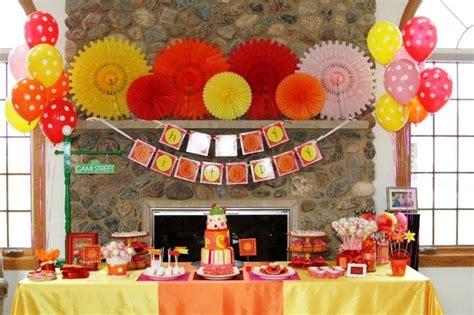 ide pesta ulang tahun anak dengan budget hemat cermati kumpulan ide dan tempat pesta ulang tahun anak yang murah