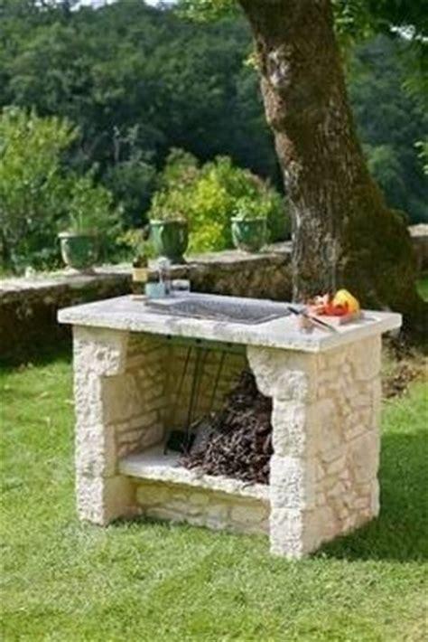 bbq da giardino barbecue da giardino barbecue barbecue da giardino