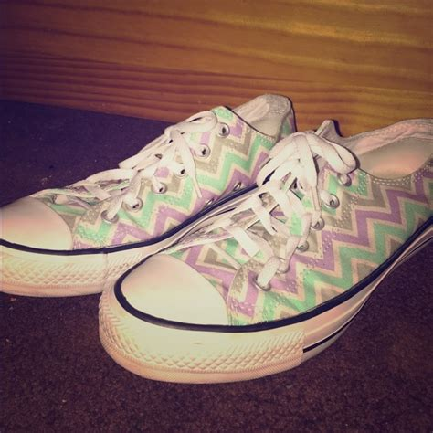 white pattern converse 49 off converse shoes turquoise grey white pattern