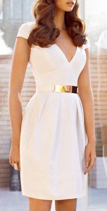 best 25 white dress ideas on