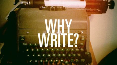 why write monet medium