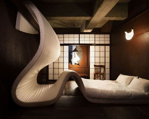 interesting interior design book modern on interior design cute small interesting small japanese bedroom interior