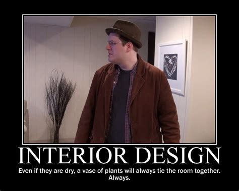 Designer Meme - motivation interior design by songue on deviantart