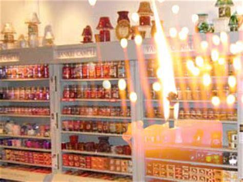 candele shop