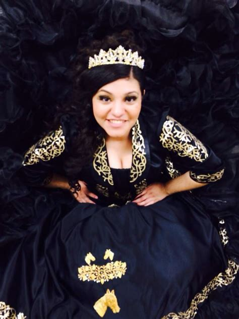 Mariachi Themed Quinceanera Dress | 953 best images about mexicali rose on pinterest mexican