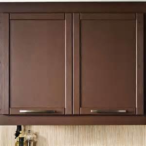 peindre les armoires de m 233 lamine dans la cuisine