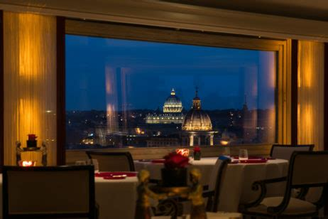10 best restaurants in rome the 10 best restaurants in rome where to eat and what to