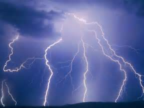 Lightning Photo All About Lightning Protection