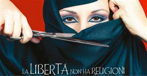 ufficio delle entrate chivasso niqab news il fatto quotidiano