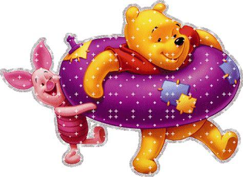 imagenes de winnie pooh que brillen y se muevan winnie the pooh wdglitters com