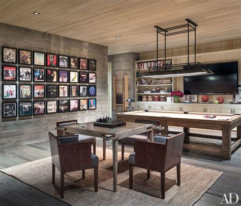 modern game room design motiq online home decorating ideas 326 best game on game room ideas images on pinterest