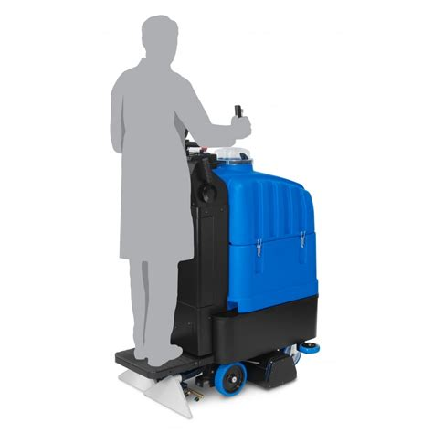 carpet and upholstery cleaning equipment carpex carpex 70 700 carpex from craftex cleaning systems uk