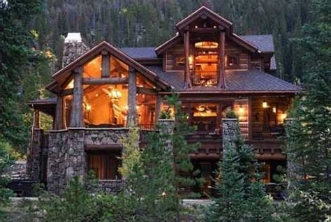colorado style house plans small cabin design tiny traditionals to compact