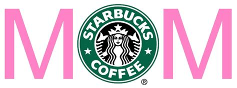 S Day Caign Starbucks S Day 28 Images Gift Ideas From Teavana And