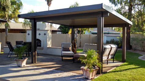 Patio Roof Designs Patio Roof Ideas