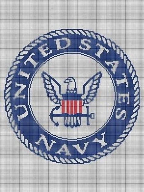 crochet pattern for army afghan military afghan crochet pattern crochet pattern united