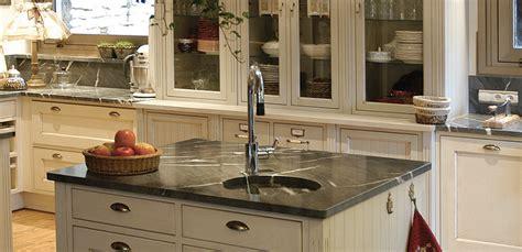 poignée meuble cuisine 2161 davaus net meuble cuisine classique avec des id 233 es