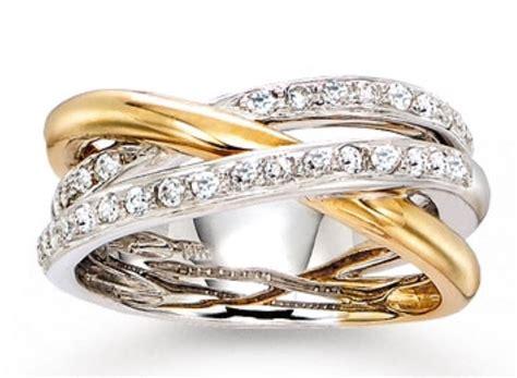 Fashion Ring 822 fashion rings salvatore co