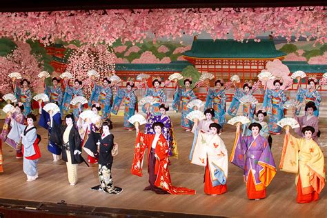 image gallery japan culture and traditions