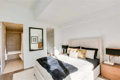 Bedroom Decorating Ideas Canada Bedroom Decorating And Designs By Toronto Condo Staging