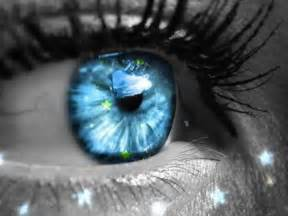 blue colored contact lenses the best colored contact lenses for blue