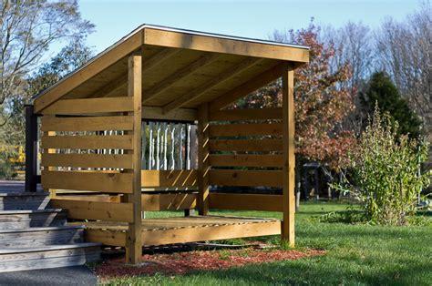 wood work firewood storage shed plans   plans