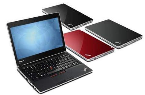 Laptop Lenovo Thinkpad Edge 11 lenovo thinkpad edge 11 the tech journal