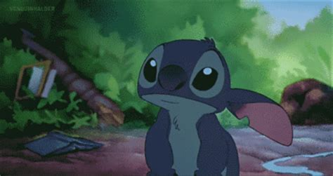 stitch gif find share on giphy lilo and stitch gif find share on giphy