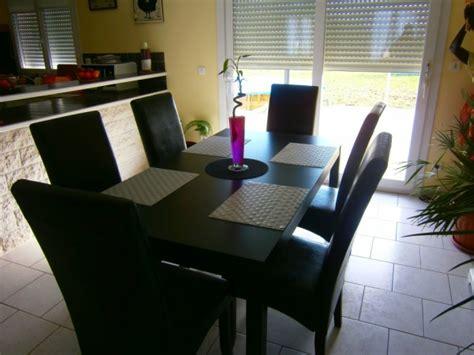 agréable Chaises De Cuisine Ikea #7: mobilier-maison-chaise-de-salle-a-manger-ikea-3.jpg