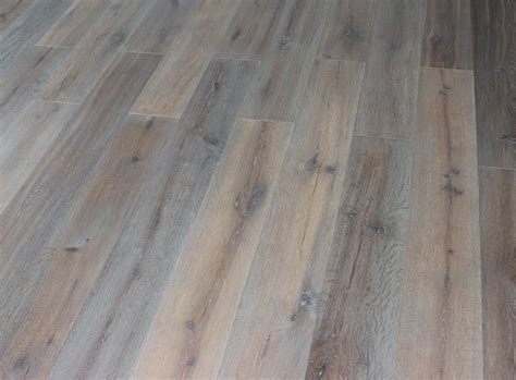 Quality Flooring West Ar by Wire Brushed Engineered Hardwood Flooring Meze