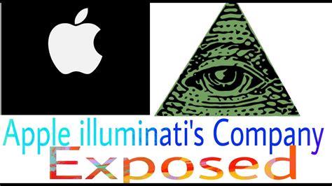apple illuminati apple inc illuminati siri i mac apple made for