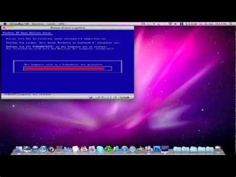 xp tutorial german windows tutorial windows xp richtig installieren teil 1
