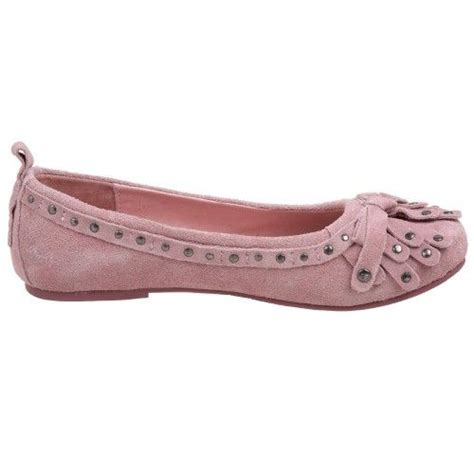 Flatshoes Fashion Import 64 1000 images about flats shoes on