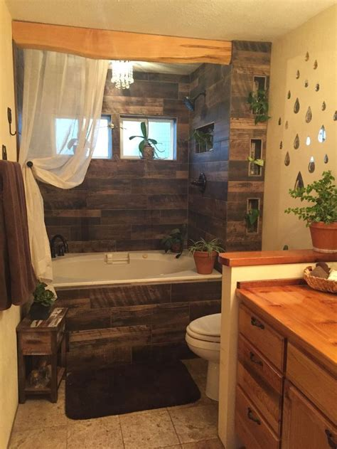 Home Improvement Ideas Bathroom | bathroom remodel hometalk