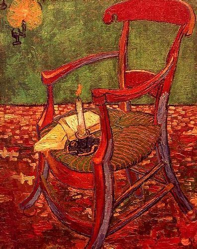 sedia di gogh 17 best images about gogh on vincent