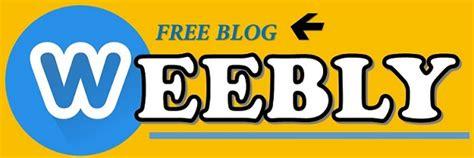 membuat blog weebly cara membuat blog di weebly ngeblog gratis sekutu keadilan