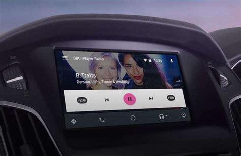 iplayer mobile version new iplayer radio app supports apple carplay and