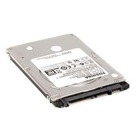 Harddiskhdd Seagate Slim Sata 80gbbergaransiready Stock toshiba slim 500gb drive 2 5 format sata