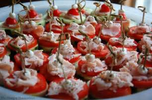 Easy Baby Shower Finger Food Ideas by Finger Sandwiches For Baby Shower Recipe Just An