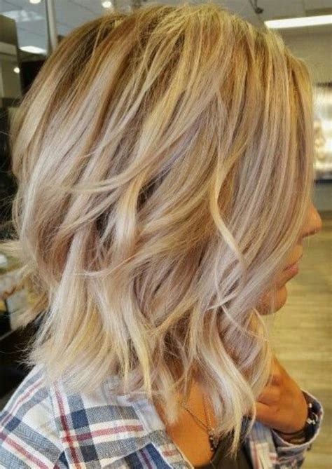 37 best short to medium blonde haircuts for 2017 2018 top 19 eye catching short blonde hairstyles 2018 for women