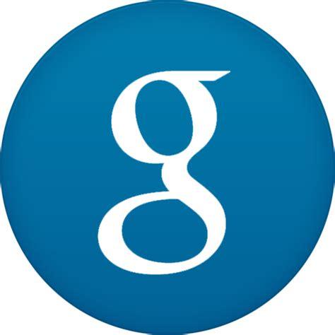 google images icon google icon circle icons softicons com