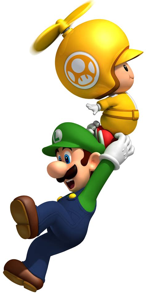 super mario bros wii characters new super mario bros wii game giant bomb
