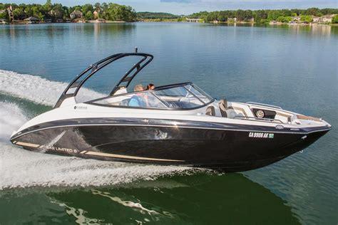 boat loan rates louisiana new 2015 yamaha 242 limited s power boats inboard in