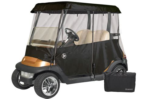 Greenline Golf Cart Enclosure, Greenline Golf Cart Enclosures
