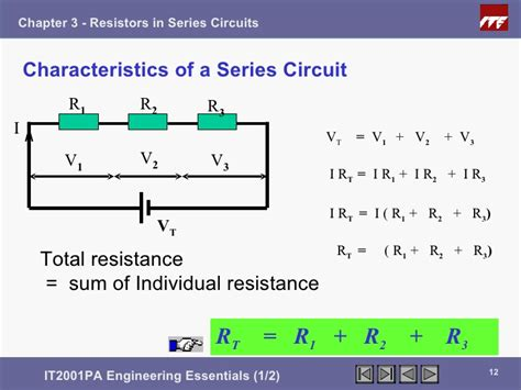 characteristics of resistors connected in parallel resistors in series characteristics 28 images what are series and parallel circuits series