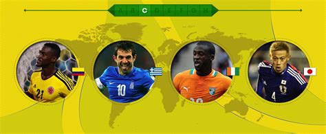 bet the 2014 world cup online betting odds prop bets world cup group c betting colombia japan ivory coast