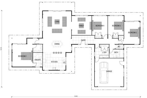 Lockwood House Plans Lockwood House Plans Home Design And Style