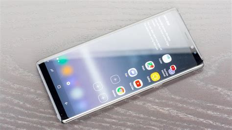 reset samsung note 8 how to reset a frozen galaxy note 8 technobezz